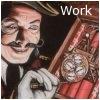 matgb: (Work)