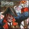 matgb: (Politics)