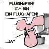 ysobel: (learning german)