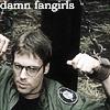 princessofgeeks: (Damn Fangirls by Lotr Junkie)