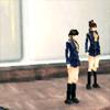 wrnpcs: ([classroom npcs])