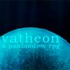 vatheon: (pic#1202113)