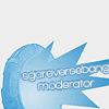 sgarb_mod: sgareversebang 2012 mod icon (sgareversebang 2012 mod icon)