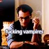 IWTV - Fucking Vampires