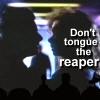 MST3K - Don't Tongue The Reaper
