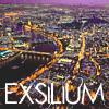 exsilium ⚔ a panfandom dw rpg