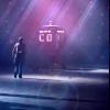 tenlittlebullets: (TARDIS)