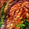 fallingbooks: (yarn)