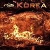 yhlee: Korean tomb art from Silla Dynasty: the Heavenly Horse (Cheonmachong). (Korea cheonmachong)