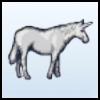 TS3- Unicorn