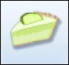 TS3 - Pie
