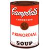 stultiloquentia: Campbells condensed primordial soup (Default)