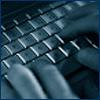 tishaturk: (keyboard)