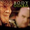 selenak: (bodyguard - Sabine)