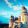glinda: camelot land of dreams (Default)