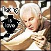selenak: (Claudius by Pixelbee)