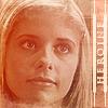selenak: (Buffy by Kathyh)