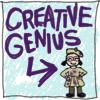 sqbr: (genius!)
