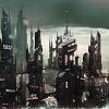 last_free_city: (pic#3390557)