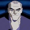 mullon: (Old Bruce)