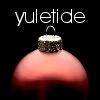 beatrice_otter: Yuletide (Yuletide)