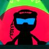 rhythmbandit: DJ (Default)