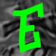 e_307: (Default)