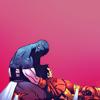 mysticalchild_isis: (avengers 3)
