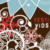 thingswithwings: festivids! (yt - festivids! for the restavids!)
