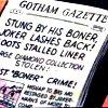 lyraeinne: (Joker's Boner)