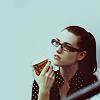 noelia_g: ([irl] katie :: geek girl)