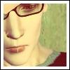 TS3 - Jacob - Glasses