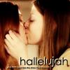 settiai: (Willow/Tara -- remember_nomore)
