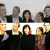 lilalanor: (Tudors (Cast))