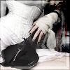 Emilie Autumn - Corset & Violin