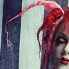 lolabourbon: (Emilie Autumn)