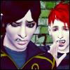 TS3 - Jacob & Tristan - Annoyance