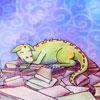 alias_sqbr: (happy dragon)