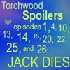 alias_sqbr: (torchwood spoilers)