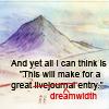 alias_sqbr: (dreamwidth)