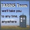 cedara: (TARDIS-Tours)