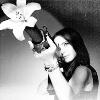 merryghoul: fi with flower gun (fi with flower gun)