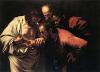 cjbanning: (St. Thomas)