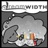 momijizukamori: (dreamsheep   styles)