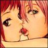 ein_myria: (cherry)