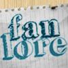 fanlore: (Default)