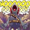 goggle_kid: (Boober Nooooo!)