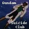 rachelmanija: (Gundam Wing: Face-down Heero)