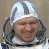 paxpinnae: (astronaut bryz)