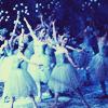 ashwednesday: (Ballet)